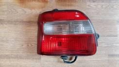 Стоп-сигнал. Toyota Corolla II, EL51
