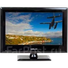 Helix htv-193l. LCD (ЖК)