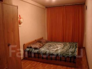 2-комнатная, улица Котовского 8. центральный, агентство, 44 кв.м.
