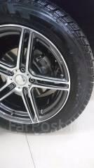 ������ �������� �������� ������ Federal +���� ��� 235/55R18 Toyota. x18 5x114.30