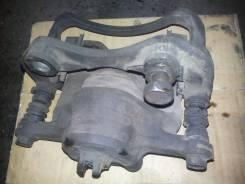 Суппорт тормозной. Nissan AD, WFY11 Nissan Wingroad, WFY11