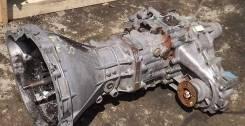 Механическая коробка переключения передач. Nissan Caravan, QE25, VRE25, CWGE25, CWMGE25, SE25, VWE25, DWMGE25, DSGE25, CSGE25, SGE25, DQGE25, VPE25, Q...