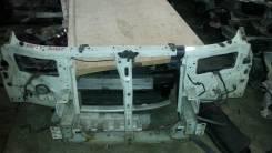 Рамка радиатора. Mazda Bongo Mazda Bongo Friendee, SGE3, SGLW, SG5W, SGEW, SGLR, SGL5, SGL3 Двигатели: FEE, J5D, WLT