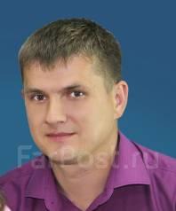 Инженер. от 60 000 руб. в месяц