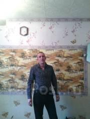 Отделочник-универсал. от 50 000 руб. в месяц