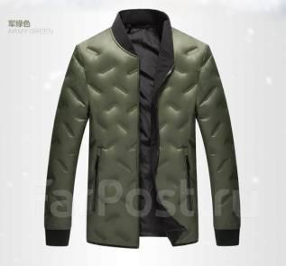 Куртки. 50, 52, 56, 58, 60, 62, 64, 66, 68, 70. Под заказ