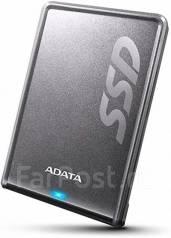 SSD 2,5 дюйма. 240 Гб, интерфейс USB 3.0