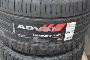 Goodyear Ice Navi Zea II. Летние, 2012 год, без износа, 4 шт