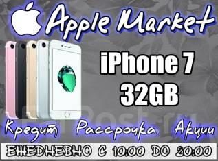 Apple iPhone 7 32Gb. �����