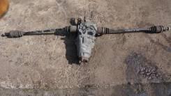Клапан 4wd. Honda CR-V, RD1