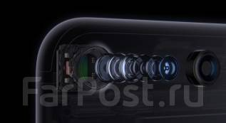 Apple iPhone 7 256Gb. �����