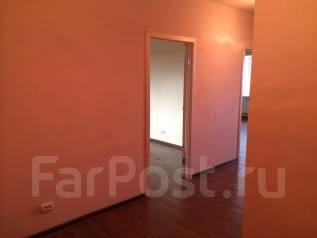 2-комнатная, улица Пилотов 12. Железнодорожный, агентство, 62 кв.м.