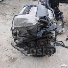 Двигатель. Toyota: Corolla, Matrix, Corolla Fielder, Voltz, Allex, Celica, WiLL VS, Corolla / Matrix, Corolla Runx Двигатель 2ZZGE. Под заказ