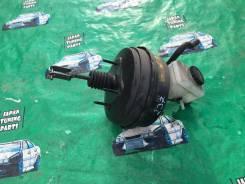 Ремкомплект главного тормозного цилиндра. Toyota Verossa, JZX110 Toyota Mark II, JZX110 Двигатель 1JZGTE