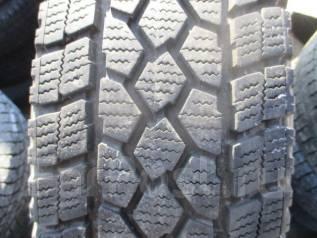 Toyo M917. Зимние, без шипов, 2011 год, износ: 20%, 4 шт