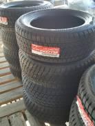 Bridgestone Blizzak DM-V2. Зимние, без шипов, 2015 год, без износа, 4 шт