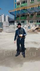 Стропальщик. от 30 000 руб. в месяц