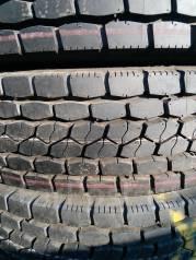 Bridgestone. Летние, 2014 год, без износа, 8 шт