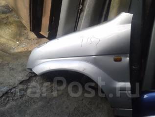Крыло. Toyota Cami, J102E