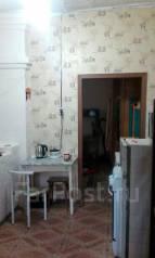 Продам пол дома. Суханова, р-н Центр, площадь дома 37 кв.м., электричество 3 кВт, отопление твердотопливное, от частного лица (собственник). Прихожая