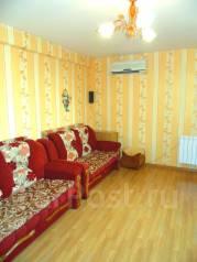 3-комнатная, улица Невкипелого 6. гмр, агентство, 79 кв.м.
