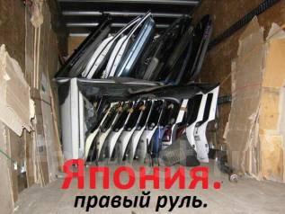 �������. Toyota: Corolla, Cresta, Vitz, Duet, Passo, Platz, Corolla Spacio, Chaser, Altezza, Funcargo, ist, Mark II, Corolla Runx Honda Jazz Honda Str...