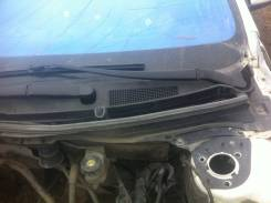 Мотор стеклоочистителя. Mazda Mazda6, GH