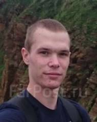 Водитель. Водитель, Инженер по настройке и ремонту цифровой техники, от 25 000 руб. в месяц