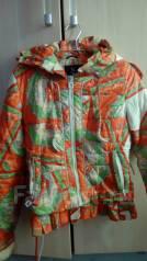 Куртки. Рост: 152-158, 158-164 см