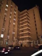 Комната, шоссе Матвеевское 24. Железнодорожный, агентство, 18 кв.м.