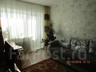 1-комнатная, проезд Северный 13. Ленинский, агентство, 31 кв.м.
