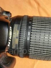 Продам nikon d200 ( пробег 12 тыс ) + бустер nikon mb-d200 киев - изображение 2 б/у - киев