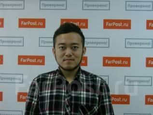 Помощь в обучении китайского языка