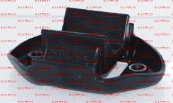 Подушка двигателя PFT 11710-76J00 SU-04-SJ413 Suzuki Samurai