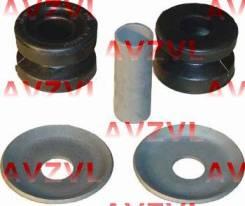 Втулка реактивной тяги (комплект) PFT 54476-01W00 NS-23-720S Nissan Vanette