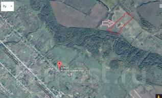 Продается земельный участок сельскохозяйственного назначения. 50 000 кв.м., собственность, от частного лица (собственник). Схема участка