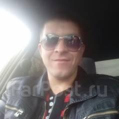 Персональный водитель. Водитель-курьер, Водитель-сборщик, от 55 000 руб. в месяц