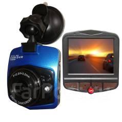 Видеорегистратор DVR GT300 Dashcam Full HD 1080