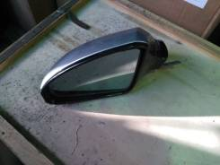 Зеркало заднего вида боковое. Infiniti FX35