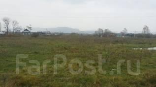 Продается земельный участок. 2 500 кв.м., собственность, электричество, от частного лица (собственник). Фото участка