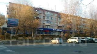 1-комнатная, бульвар Амурский 5. Кировский, агентство, 29 кв.м.