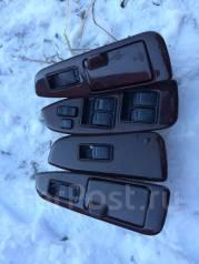 Пульт дистанционного управления. Toyota Crown, JZS171, JZS171W, GS171, UZS171, GS171W