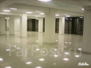 Торгово-офисные центры. 4 000 кв.м., шоссе Новоникольское 11б, р-н Кирзавод