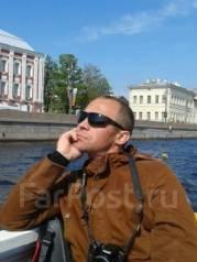 Водитель. от 50 000 руб. в месяц