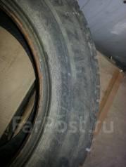Bridgestone Blizzak MZ-01. Зимние, без шипов, 2005 год, износ: 70%, 2 шт