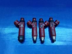 Инжектор. Mazda RX-8