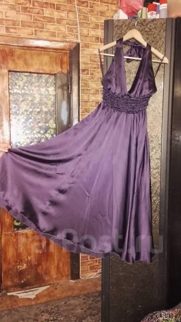 Платья. 50