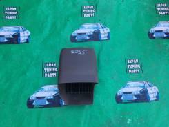 Панель рулевой колонки. Toyota Soarer, UZZ31, JZZ31, JZZ30