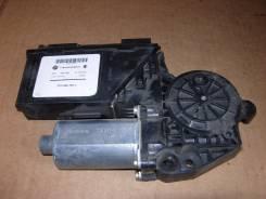 Стеклоподъемный механизм. Volkswagen Touareg Porsche Cayenne