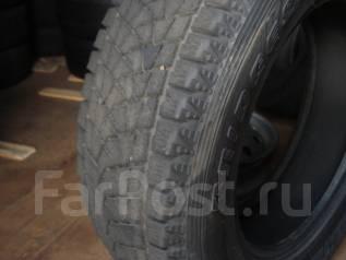 Bridgestone. Зимние, износ: 40%, 1 шт